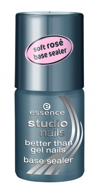 essence_studio_nails_base_sealer_soft_roseI_