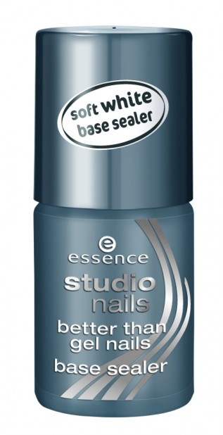 essence_studio_nails_base_sealer_soft_white